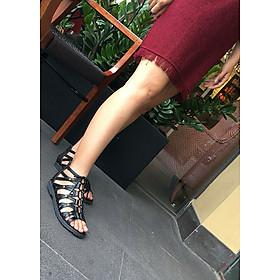 Giày SanDal Chiến Binh 01