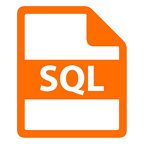 KHÓA HỌC SQL