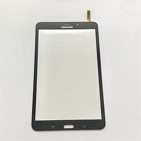 Cảm ứng ép màn cho Samsung Tab T331/Tab 4 ĐEN