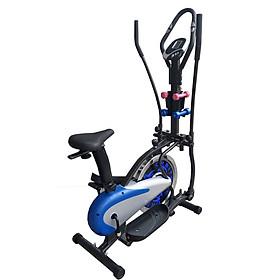 Xe đạp tập thể dục toàn thân K2085