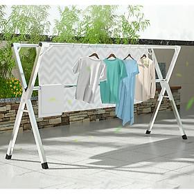 Giàn phơi quần áo thông minh chính hãng AVOHOME, thương hiệu sào phơi đồ, treo quần áo hàng đầu Việt Nam