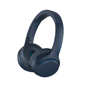 Sony WH-XB700 Tai nghe không dây Bluetooth Extra Bass