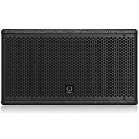 Loa Turbosound TCS62- Passive Speakers-Hàng Chính Hãng