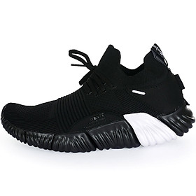 Giày Chạy Bộ Nam Li-Ning AGLP157