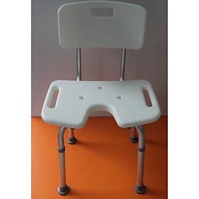 Ghế tắm an toàn cho người già SC6015A