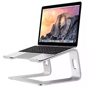 Giá đỡ laptop stand nhôm cho máy tính xách tay