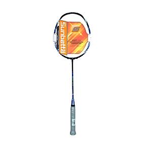 Vợt cầu lông tập luyện Sunbatta Nhật Bản Tour 1300 Chất liệu Cacbon High Modulus Graphite - Dành cho trẻ em và người lớn - Chưa đan lưới- Trọng lượng 83 gram- Có sẵn bao vợt quấn cán