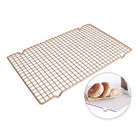Khay Làm Nguội Bánh Mì WK3004