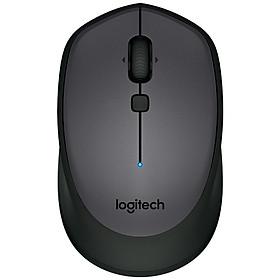 Chuột Bluetooth Logitech M336