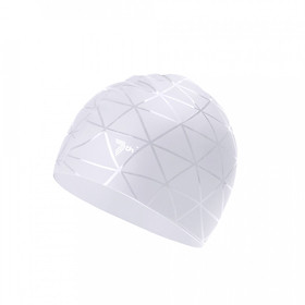 Mũ Bơi Silicone Chống Thấm Nước Xiaomi