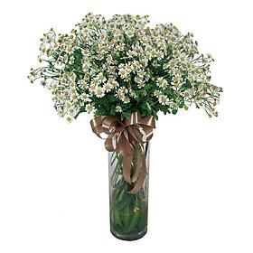 Bình hoa tươi  - Xuân Sum Vầy 4288