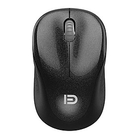 Chuột không dây Bluetooth FD V10b - Hàng Chính Hãng