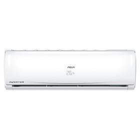 Máy Lạnh Aqua Inverter 2 HP AQA-KCRV18TK - Chỉ giao HCM