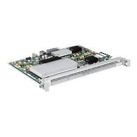 Card xử lý Cisco ASR1000-ESP5 - Hàng Nhập Khẩu