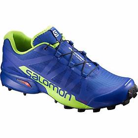 Giày Chạy Địa Hình Speedcross PRO 2 - L39449700