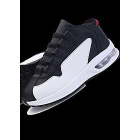Giày sneaker thời trang NAM, from ôm chân , dễ dàng phối đồ 0513
