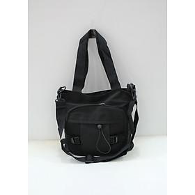 Túi xách tote vải Hàn Quốc 0225