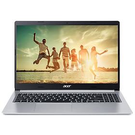 Laptop Acer Aspire 5 A514-52-54L3 NX.HDTSV.003 Core i5-8265U/ Win10 (14 FHD) - Hàng Chính Hãng
