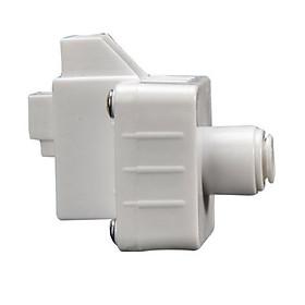 Van áp thấp của máy lọc nước