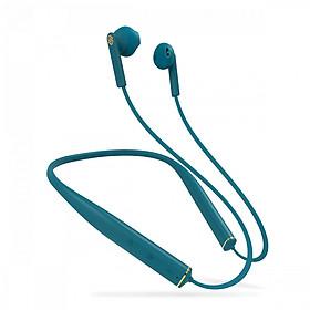 Hình đại diện sản phẩm Tai nghe không dây bluetooth Urbanista Rome Wireless - Hàng chính hãng