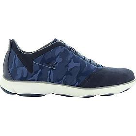 Giày Sneakers Nam GEOX U NEBULA B NAVY