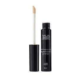 Kem lót mắt Mua Makeup Academy Enhancing Eyeshadow Primer _Nude Base (Bill Anh)