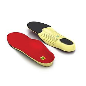 Lót Giày Thể Thao Bảo Vệ Bàn Chân Spenco Walk Runner M38-390 Size 4 (42-44)
