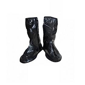 Giày Boots Đi Mưa Rando OBPS-04