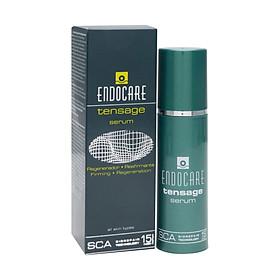 Tinh chất làm sáng da Endocare Tensage Serum-1