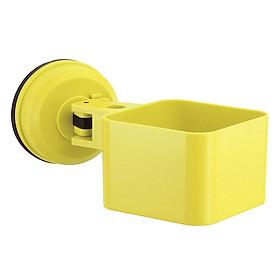 Móc Treo D4 Feca 441751-4028 (165 x 86 mm) - Vàng