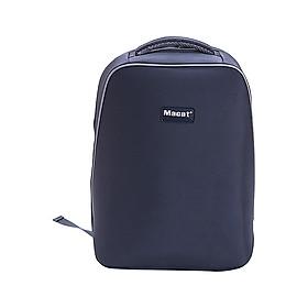 Balo Laptop Macat A20CT (41 x 32 x 14 cm)