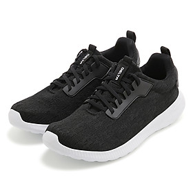 Giày Thể Thao Nam Delta Sneaker SN003U0-0
