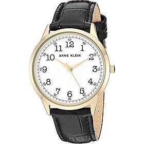 Đồng hồ thời trang nữ ANNE KLEIN 3560WTBK
