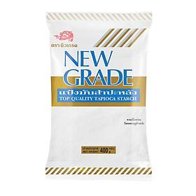Bột Năng New Grade 400 g