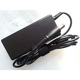 Sạc dành cho Laptop HP Pavilion G4-1000, G6-1000 Adapter 18.5V-3.5A, 18.5V-4.74A