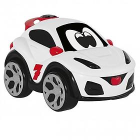 Mô hình ô tô điều khiển từ xa Rocky Chicco