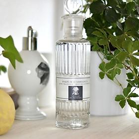 Nước Hoa Nội Thất Mathilde M Room Fragrance Extract - Lavande De Provence 100ml