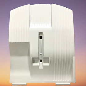 Khay đỡ giấy máy photocopy dùng cho Ricoh 1060, 1075, 2060, 2075, 5500, 6500, 7500, 6001, 7001, 8001, 9001, 6002, 7502, 8002, 9002, 6503, 7503