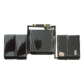 Dịch Vụ Thay Pin Macbook Pro 13 inch A1706 (2016) mã pin A1713 tại Zfix.vn