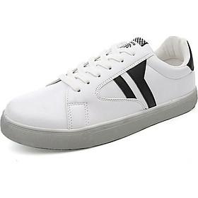 Giày sneaker thời trang nam ZARIS ZR5082