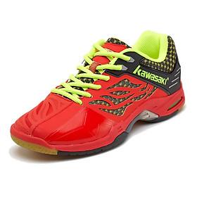 Giày thể thao kawasaki CH K517
