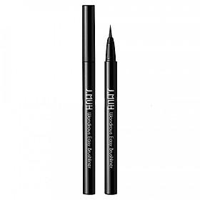 Bút dạ kẻ mắt J.Muh Wondrous Easy Brush Liner 0.5g