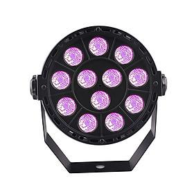 36W UV Light Sanitizer 360º Adjustable Disinfection Lamp  Portable Germicidal Sterilizer Mites Lights for Bedroom