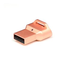 USB Khóa Vân Tay Hỗ Trợ Win 10/ Win Hllo Cho Laptop Máy Tính Để Bàn