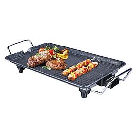 Bếp nướng điện SUNHOUSE SHD4607- 1500W (Hàng Loại A) - Chính Hãng