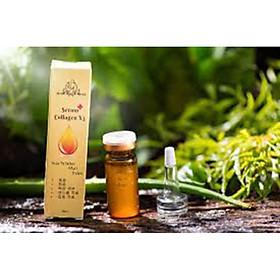 Serum Trị Mụn, Nám, Thâm Collagen X3