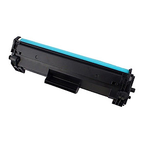 Hộp mực máy in HP LaserJet Pro M15a