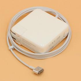 Sạc dành cho Apple Macbook Pro 13 inch 2014 – 60 Walt MS2