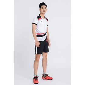 Bộ quần áo bóng chuyền chính hãng Hiwing H2-2019 nam