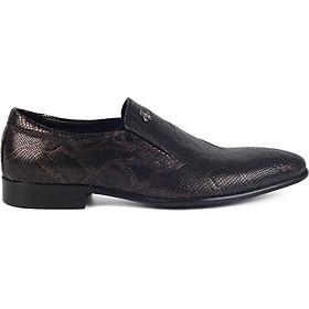 Giày Tây Nam Vina-Giầy C19.100-XA